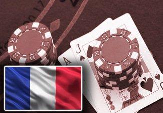jeux casinos francophone
